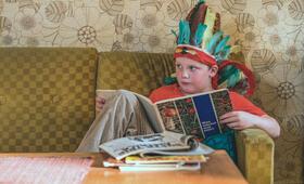 Der Junge muss an die frische Luft mit Julius Weckauf - Bild 11