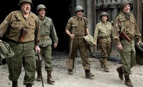 Monuments Men - Bild 89