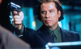 Passwort: Swordfish mit John Travolta - Bild 42