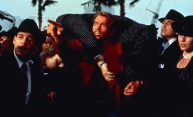 Last Action Hero mit Arnold Schwarzenegger - Bild 47