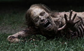 The Walking Dead - Bild 93