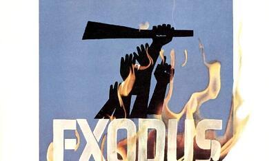 Exodus - Bild 3