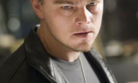 Departed - Unter Feinden mit Leonardo DiCaprio - Bild 194
