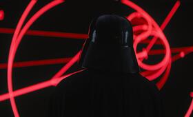 Rogue One: A Star Wars Story - Bild 68