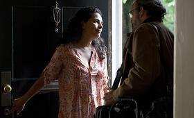 Homeland, Staffel 1 mit Sarita Choudhury - Bild 13