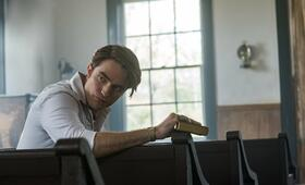 The Devil All the Time mit Robert Pattinson - Bild 28