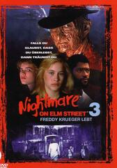 Nightmare 3 - Freddy lebt!