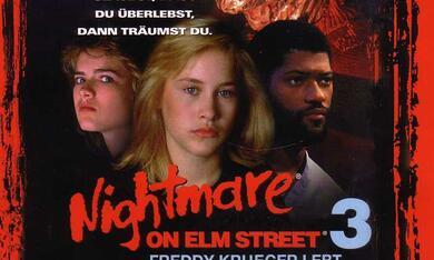 Nightmare 3 - Freddy lebt! - Bild 3