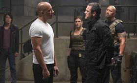 Fast & Furious 6 mit Vin Diesel - Bild 34