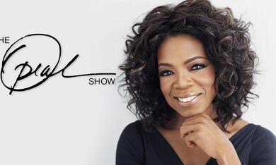 Die Oprah Winfrey Show - Bild 1
