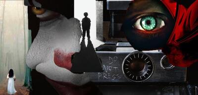 Schrecken ohne Ende: kommende Horrorfilme