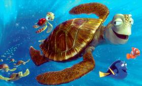 Findet Nemo - Bild 16