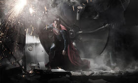 Man of Steel - Bild 36