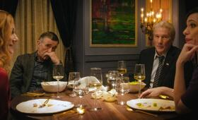 The Dinner mit Richard Gere, Rebecca Hall, Laura Linney und Steve Coogan - Bild 44