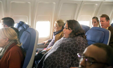 This Is Us, This Is Us - Staffel 1 mit Chrissy Metz - Bild 9