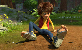 Bigfoot Junior - Bild 6