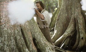 Free State of Jones mit Matthew McConaughey - Bild 35