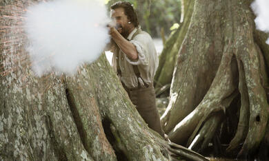 Free State of Jones mit Matthew McConaughey - Bild 7