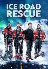 Ice Road Rescue: Extremrettung in Norwegen
