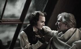 Sweeney Todd - Der teuflische Barbier aus der Fleet Street - Bild 22