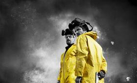 Breaking Bad - Bild 26