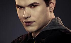 Twilight 4: Breaking Dawn - Biss zum Ende der Nacht - Teil 2 - Bild 26