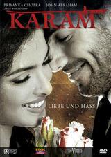 Karam - Poster