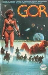 Gor - Poster