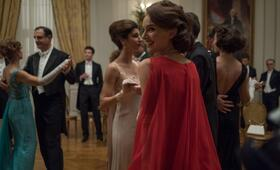 Jackie mit Natalie Portman - Bild 6