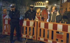 Tatort: Stau - Bild 9
