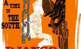 Django Unchained - Bild 22