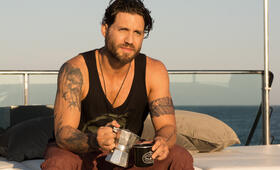 Édgar Ramírez in Point Break - Bild 25
