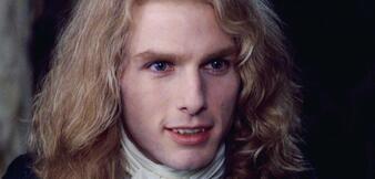 Vampir Lestat wird wieder auferstehen