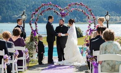 Und täglich grüßt der Bräutigam - Bild 2