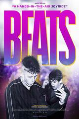 Beats - Poster
