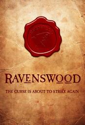 Ravenswood - Poster