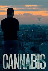 Cannabis - Poster