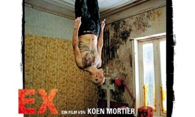 Ex Drummer mit Norman Baert - Bild 10