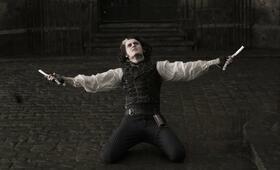 Sweeney Todd - Der teuflische Barbier aus der Fleet Street - Bild 16
