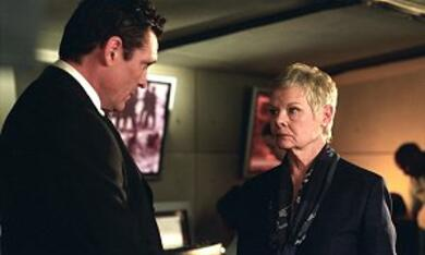 James Bond 007 - Stirb an einem anderen Tag mit Judi Dench - Bild 10