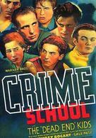 Schule des Verbrechens