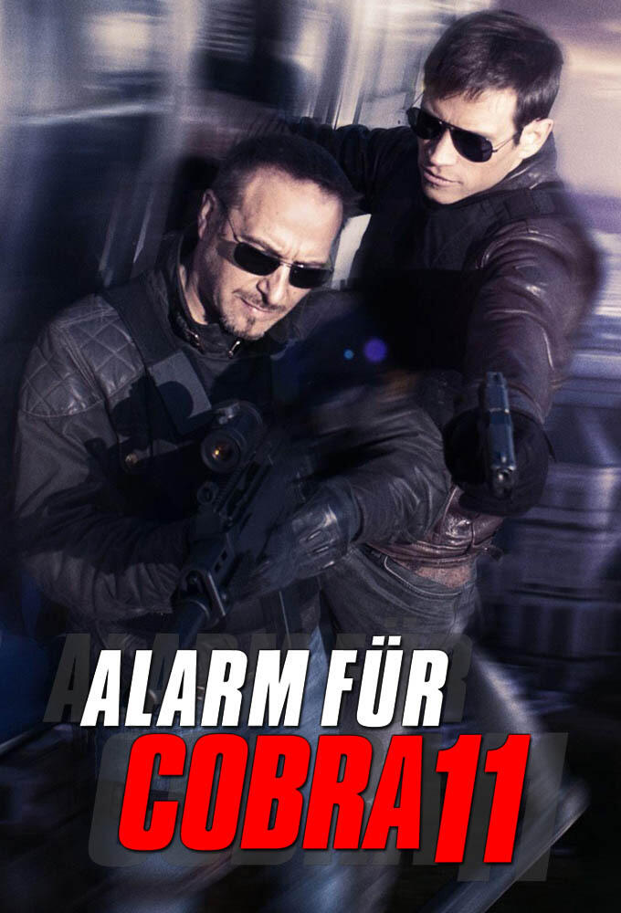 Alarmfürcobra11