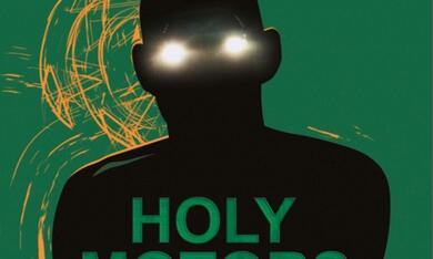 Holy Motors - Bild 11
