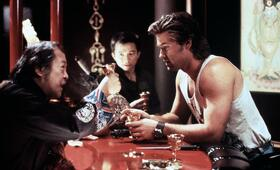 Big Trouble in Little China mit Kurt Russell, Victor Wong und Dennis Dun - Bild 1