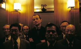Lost in Translation mit Bill Murray - Bild 84
