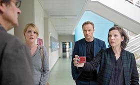 Tatort: Amour Fou mit Meret Becker und Mark Waschke - Bild 63