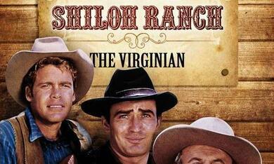 Die Leute von der Shiloh Ranch - Bild 1