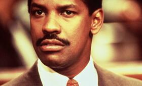 Denzel Washington in Philadelphia - Bild 190