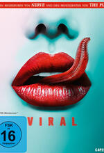 Viral Poster