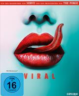 Viral - Poster